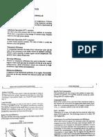 Reed Motor Ch 1 Basic Principles
