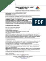 CYFLOC 1156