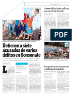 LPG20130721 - La Prensa Gráfica - PORTADA - Pag 8