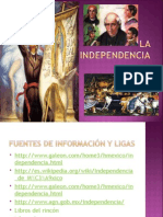 Actividades-Independencia.ppt