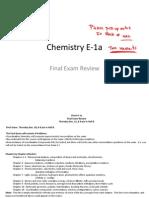 Notes.chem.e1a.final.review.2014