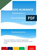 Reclutamiento_2_0