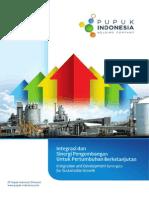 AnnualReport_PupukIndonesiaPersero_2013