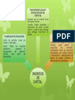 analisis tributario 10