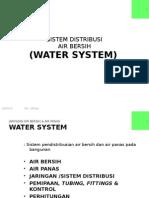 Utilitas (water system)