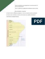 Capitanias Hereditárias e a Administração Do Brasil