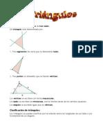 Triangulos Teoría (1)