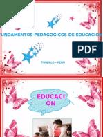 fundamentos pedagicos de la educacion primaria.pptx