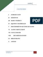 Informe-Densidad de Campo