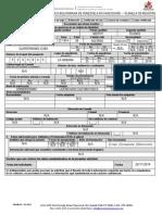TRAMITES GENERALES PLANILLA R1.pdf