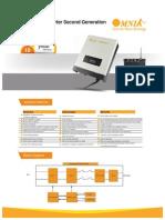 03_Omniksol-2.5k-3k-TL2-S-EN.pdf