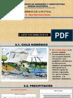 2. Aspectos Hidrol_gicos