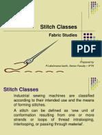112658608 Stitch Classes