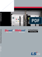Metasol_Susol_ACB_Technical_201210.pdf