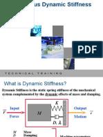 Section 24_Sync Dyn Stiffness