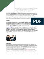Expocision de Contabilidad (1) (1)