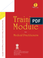 tbcindia.nic.in_pdfs_Training Module for Medical Practitioners.pdf