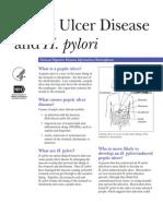 1.hpylori_508.pdf