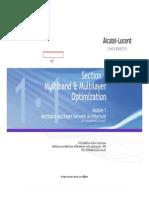 Multi Band PDF_2.pdf