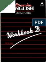 01-Zdepartures Workbook B.pdf