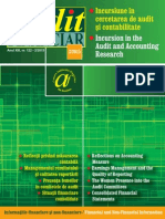 Audit Financiar-februarie-2015