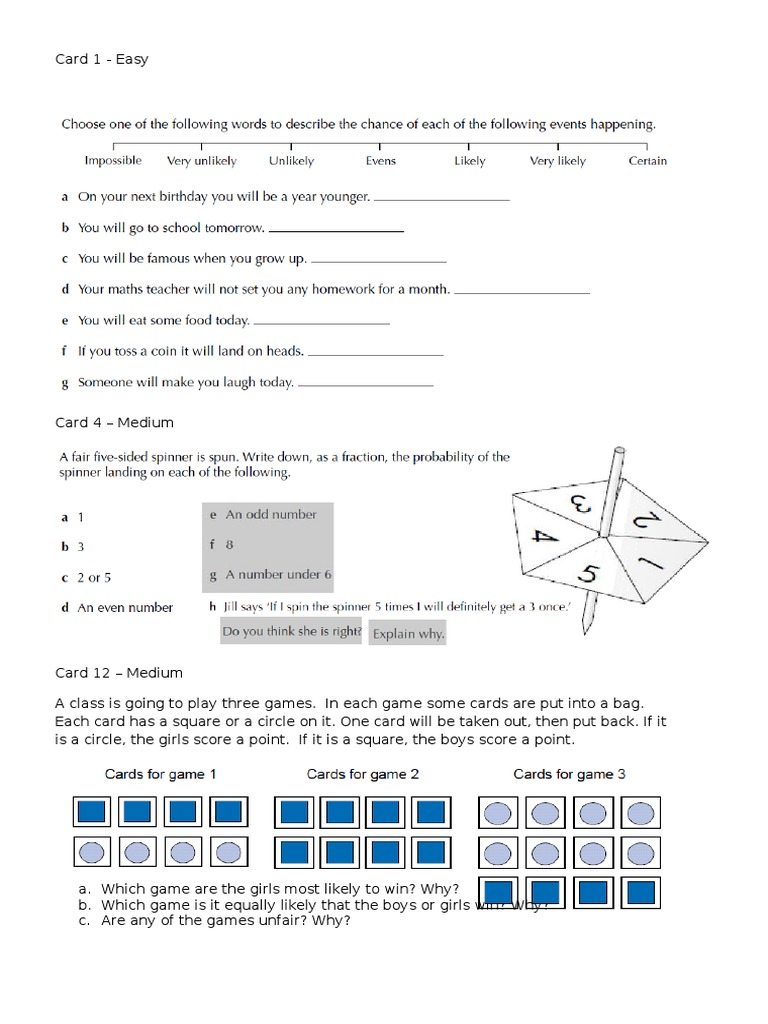 Worksheets Hink Pink Worksheets workbooks hink pink worksheets free printable for probability spinner worksheet maths long division math pink