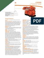 Compressor L7044GSI-7045_1210