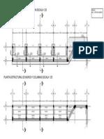 VIA RESIDENCIAL REV1-ES-01.pdf
