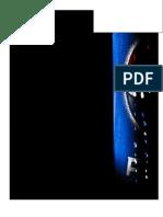 Full Frontal - PEPSI