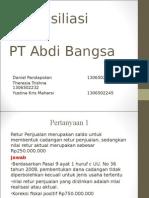 Rekonsiliasi Fiskal_Abdi Bangsa