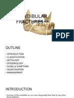 mandibularfracture-131118111112-phpapp02