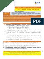 Fisa_prezentare_Submasura_6.1_-_CONSULTATIV.pdf