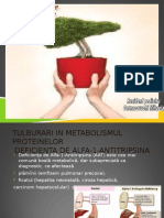 Chirurgie Microsoft PowerPoint Presentation.ppt2