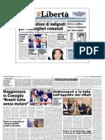 Libertà Sicilia del 10-03-15.pdf