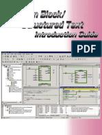 r144-e1-04_cx-programmer.pdf