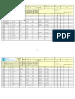 HRC-STD-6100-001-B-03.pdf