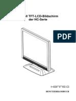 bildschirm HU19_DE.pdf