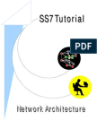 ss7-network-architecture