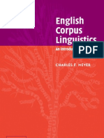 1798c5a1fa01 Charles Meyer -English Corpus Linguistics - An Introduction