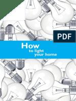 Lighting_Guide.pdf