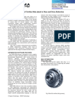 turbine-disk-structural-optimization.pdf