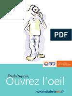 Afectarile oculare in diabet.pdf