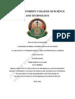 academia_Steganography_paper-libre.pdf
