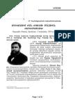 lratu.pdf