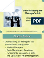 Introduction to Management.ppt