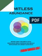 LIMITLESS ABUNDANCE