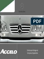 Manual do Implementador.PDF