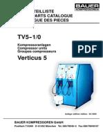tv5-1_0