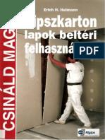 csinald_magad_gipszkarton_lapok_belterifelhasznalasa.pdf