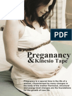 54998226-Kinesiotape-durante-el-embarazo.pdf